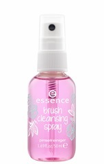 ess_Brush_Cleansing_Spray