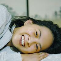 Bomb.TV 2008.10 Mitsuki Tanimura BombTV-tm039.jpg