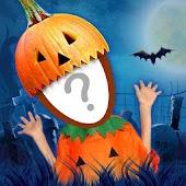 DOUPAI Video - Halloween Theme