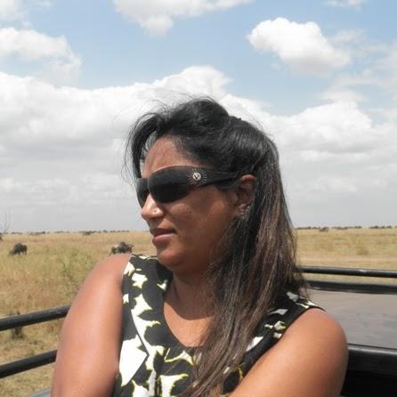 Shilpa Shah Photo 23