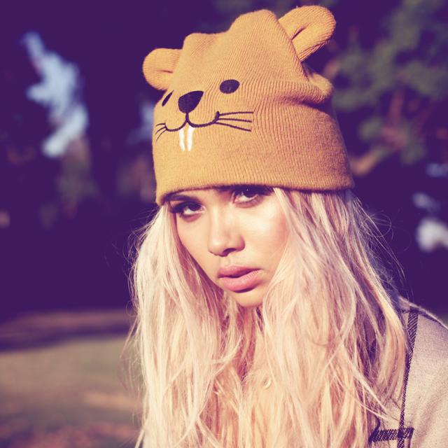 Hayley Kiyoko Profile pictures, Dp Images, Display pics collection for whatsapp, Facebook, Instagram, Pinterest, Hi5.