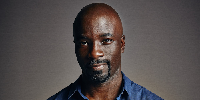 Mike Colter Net Worth, Income, Salary, Earnings, Biography, How much money make?