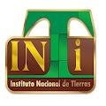 Providencia mediante la cual se designa a Carlos Nieves Linares Hernandez, como Gerente de la Oficina de Gestión Humana del Instituto Nacional de Tierras