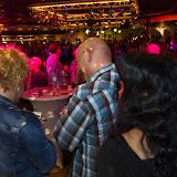 Reünie café de Toren 31 oktober 2015