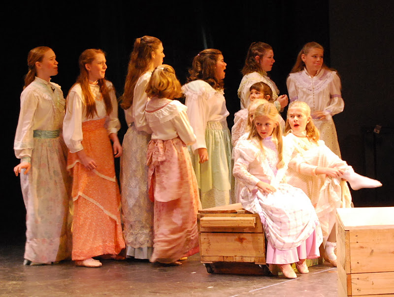 2012PiratesofPenzance - DSC_5760.JPG