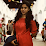Sowmya. Gowda's profile photo