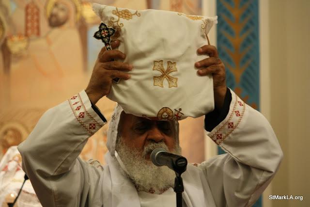 HG Bishop Discorous visit to St Mark - May 2010 - IMG_1376.JPG