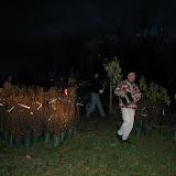 Hammo Planting - Shannon Schiesser - IMG_4865.JPG
