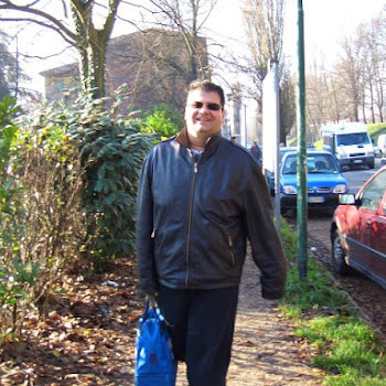 2006_12_12 Ferrara BeiGiurna