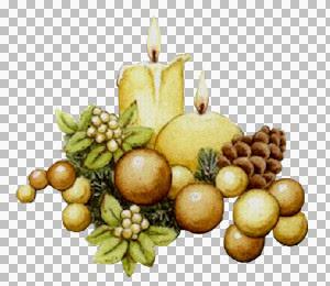 Christmas Holiday Candles3_vsc.jpg