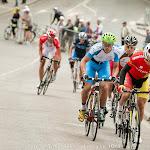 2014.05.30 Tour Of Estonia - AS20140531TOE_446S.JPG