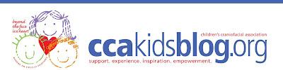 CCA Kids Blog