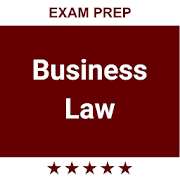 Free Download Business Law Flashcards 2018 APK for Samsung