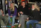 NRW-Inlinetour_2014_08_16-214022_Claus.jpg