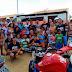 Equipe D'grau, Crepe Mania e Academia de Marivaldo realizam doação de brinquedos em Ruy Barbosa