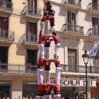 Barcelona-Can Jorba 10-04-11 - 20110410_154_3d7_CdL_Barcelona_Can_Jorba.jpg