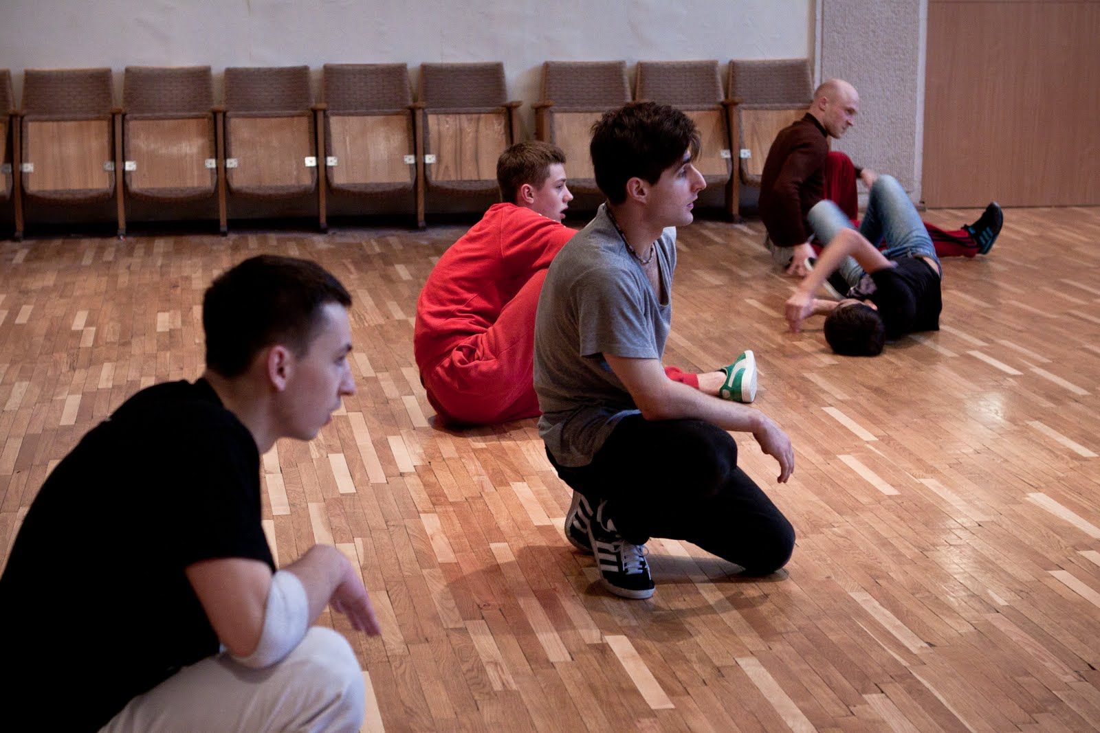 Workshop with Menno (NL)  - IMG_4196.jpg