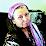 Sharon Lavoie's profile photo