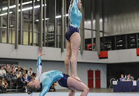 Han Balk Fantastic Gymnastics 2015-5113.jpg