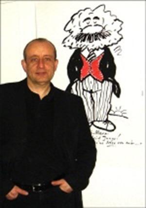 HS  R. Beier