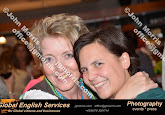 smvCONV10Oct15_019 (1024x683).jpg