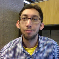 Brian Tiede's avatar