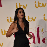 OIC - ENTSIMAGES.COM - Sair Khan at the  ITV Gala in London 19th November 2015 Photo Mobis Photos/OIC 0203 174 1069