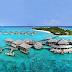 A Sumptuous Atoll Utopia - Six Senses Laamu
