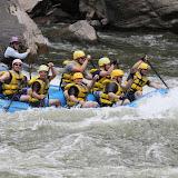 Summit Adventure 2015 - IMG_0738.JPG