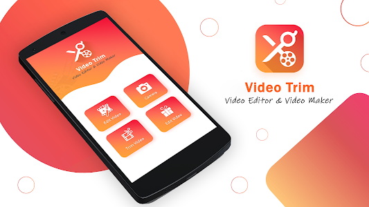 Video Editor,Crop Video,Edit Video,Music,Effects 1.1