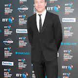 WWW.ENTSIMAGES.COM -    Sir Chris Hoy   at      BT Sport Industry Awards at Battersea Evolution, Battersea Park, London May 2nd 2013                                                  Photo Mobis Photos/OIC 0203 174 1069