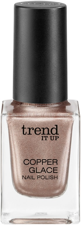 [4010355430373_trend_it_up_Copper_Glace_Nail_Polish_050%5B3%5D]