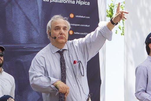 Sebastián Bravo L.