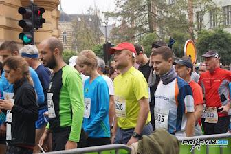 Ljubljanski_maraton2015-07802.JPG