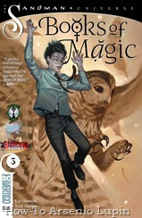 Books of Magic 003-000