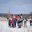 44 - Первые соревнования по лыжным гонкам памяти И.В. Плачкова. Углич 20 марта 2016.jpg