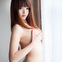 [XiuRen] 2013.10.25 NO.0038 AngelaLee李玲 0023.jpg