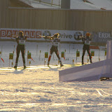 Biathlon-WM Ruhpolding 205.jpg
