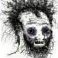 Arkady's avatar