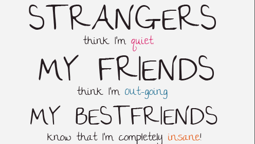 Quotes About Love Friend Zone : Friend Zone Quotes And Sayings. QuotesGram