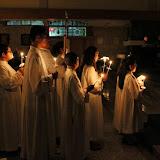 Easter Vigil 2015 - IMG_8464.JPG