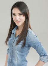 Xu Qianjing China Actor