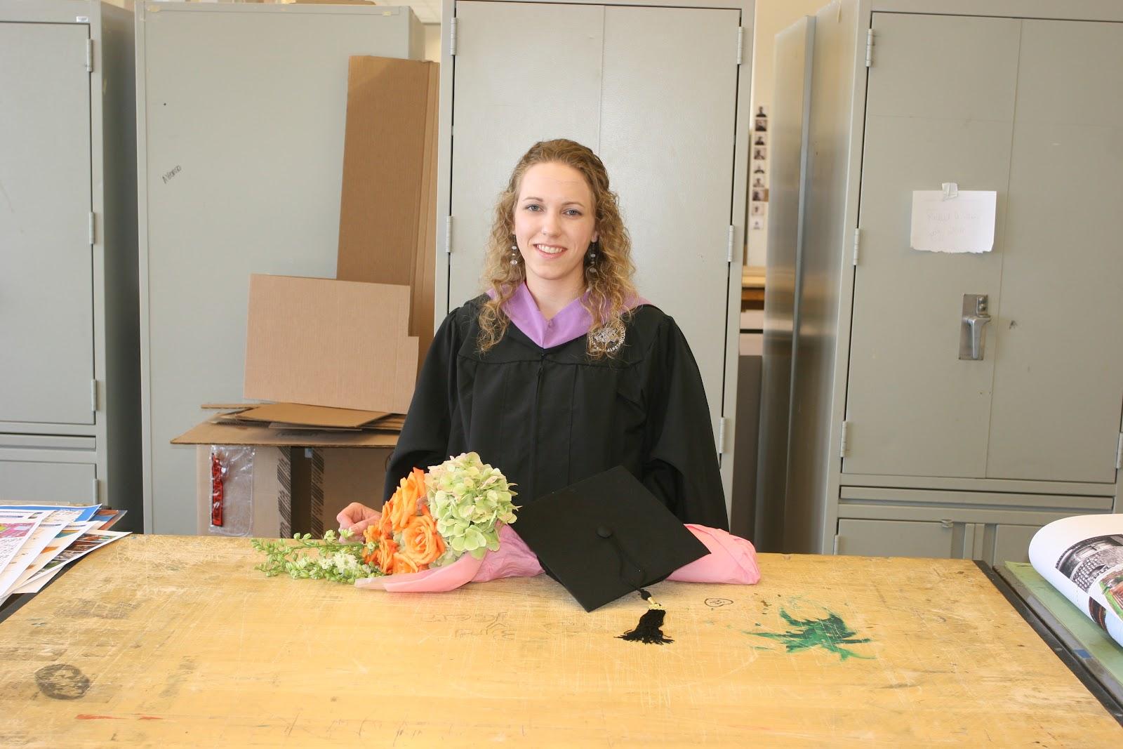 Tinas Graduation - IMG_3665.JPG
