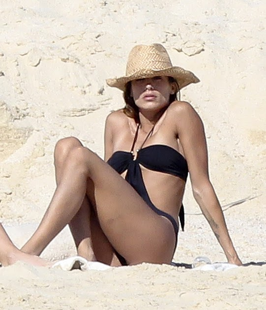 Warm Pictures Canlis Beach Nude Pic