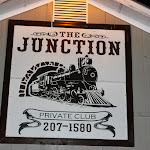 20150228SwitchTheJunction