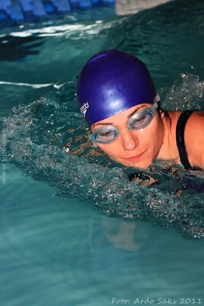 28.10.11 Eesti Ettevõtete Sügismängud 2011 / reedene ujumine - AS28OKT11FS_R013S.jpg
