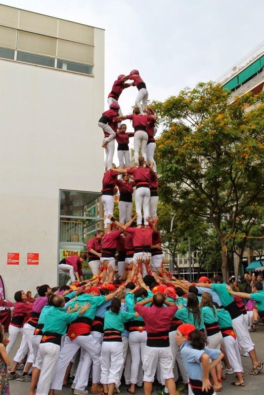 Actuació Fort Pienc (Barcelona) 15-06-14 - IMG_2290.jpg