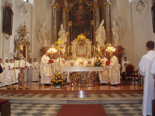 28.8.2010 - Oslava 60.let otce děkana - P8280397.JPG