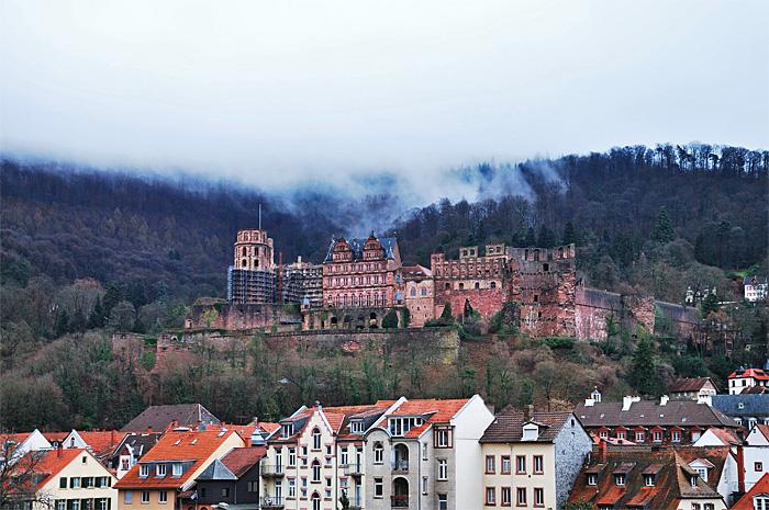 Heidelberg18.JPG