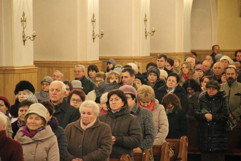 Ostrów Wielkopolski rekolekcje 2014 - IMG_0661_m.JPG